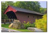32-55-01 Tompkins County, Newfield Bridge