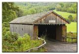 32-13-02 Delaware County, Fitch's Bridge