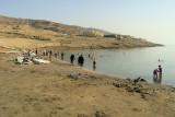 jordanie_0308