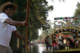 Viaje a México  - Travel to México with Emilio Scotto
