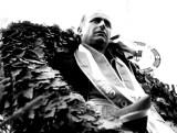 Juan Manuel Fangio - Guinness Book of World Records