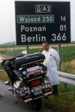 BERLIN POSNAN.jpg