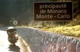 Emilio Scotto - MONACO & MONTE CARLO, Europe