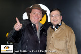 Radio Monitor - José Gutiérrez & Emilio Scotto