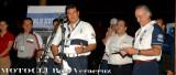 Motoclub de Veracruz & Emilio Scotto
