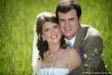 Julie & Brendan (May 30, 2009)