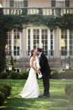Stephanie & Jay (April 10, 2010)