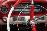 Take me back to the disco era, Car Show, Long Grove