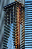 One of the 61 new buildings to open by 2010, Chicago