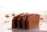 Chocolate festival in May - freshly made