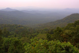 Western Ghats - Londa to Madgaon route