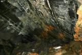 Dry room, Penn's Caves, PA