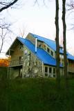 House on the prairie, PA