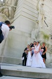 The wedding photographer, Indianapolis,Indianapolis