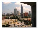 Atlanta Gallery