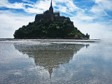 France ---Normandy