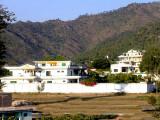 Samror Houses