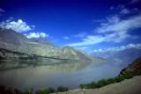 Gilgit-Baltistan 2