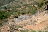 Gulpur Falls