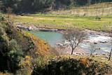 River Mahal