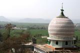 Chhatro 2