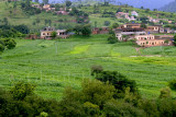 Village in Charohi