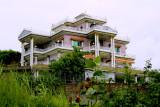 House in Charohi
