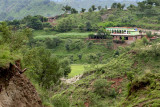 House near Narrh