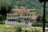 House in Nangal