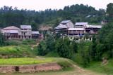 Sudhnoti District