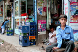 Bazaar