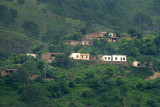 Houses in Damas