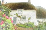 Cornish cottage Helford.jpg