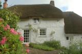 The Helford cottage.jpg