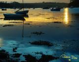 Helford daybreak.jpg