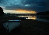 Helford-at-daybreak.jpg