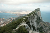 From the top of Gib 1.jpg