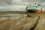 Instow Boat 72.jpg