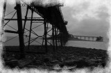 weston old pier scratchy72.jpg