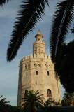 Torre del Oro.jpg