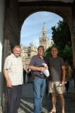 The-boys-in-Seville.jpg