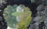 StoneArchview-crop2.jpg