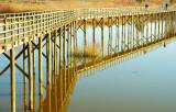 Lake-reflections-Near-Sevil.jpg