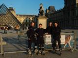 Paris-Police08.jpg