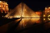 Paris-Nights.jpg