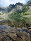 hinco_lake_high_tatras