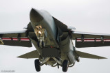 RAAF F-111 - 27 Jan 09