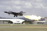 RAAF F-111 24 Nov 09 (1600 pxl wide)