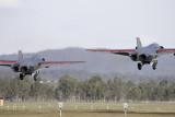 RAAF F-111 8 May 09 (1600 pxl wide)