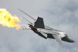 RAAF F-111 Airshow Practice 2 Oct 08 (1600 pxl wide)